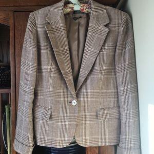 Jackets & Blazers - Ralph Lauren jacket